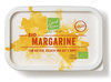 Back Bio Margarine, 500 g